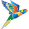 1-SC-Rainbow-Lorikeet-60×60