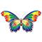 sunray-butterfly-60×60