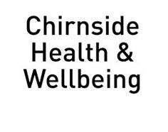 Chirnside Park Health & Wellbeing