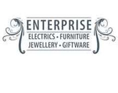 Enterprise Electrics