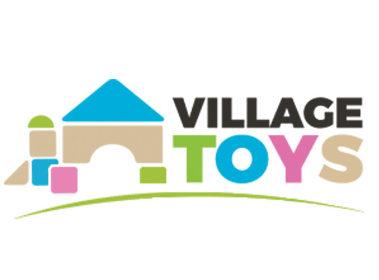 Village Toys