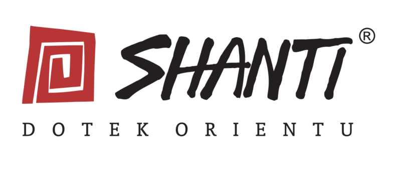 SHANTI & Co. s.r.o.